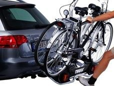 tarief fietsendrager verhuur